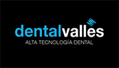 Dental Vallès