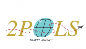 2Pols Travel Agency